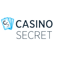 casino-secret-image