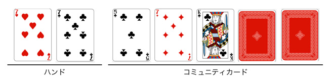 poker-how-to-read-board-10
