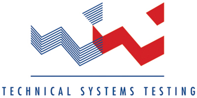 technical-system-testing