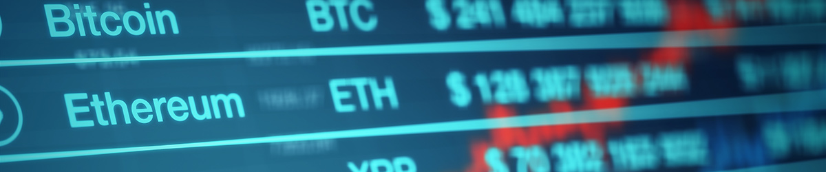 cryptocurrency-banner