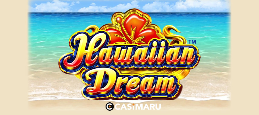 hawaiian-dream-banner