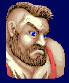 street-fighter-2-zangief