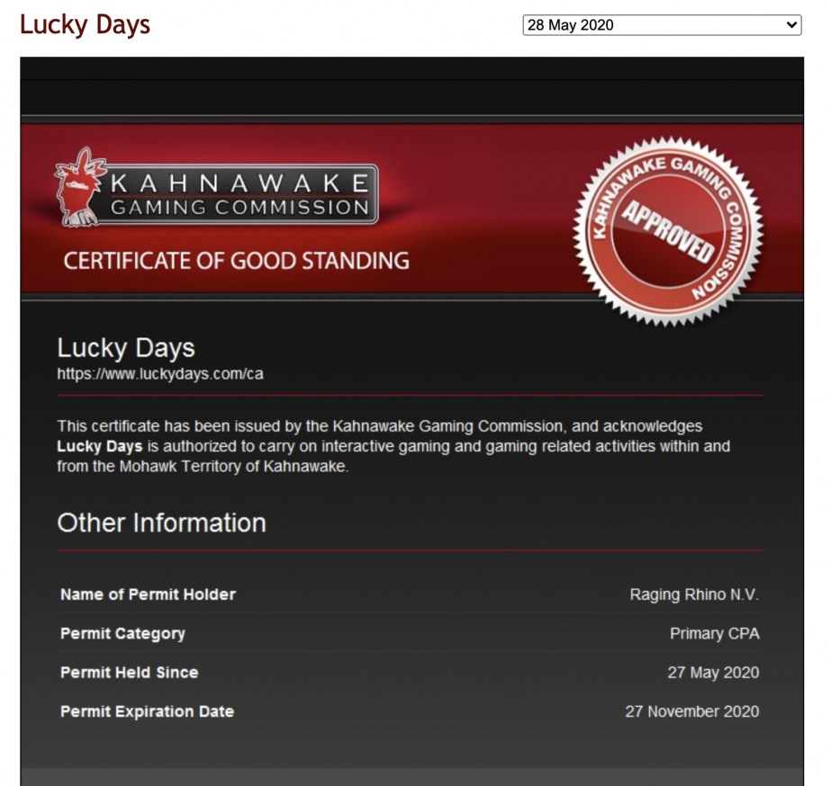 lucky-days-license-2